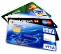 Three Ways To Save On Your Credit Card Processing