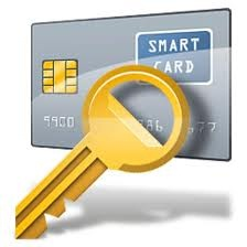 EMV For Your Small Business